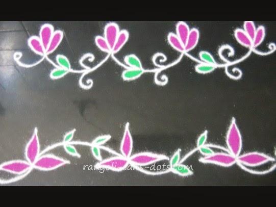 rangoli-border-design-1.jpg