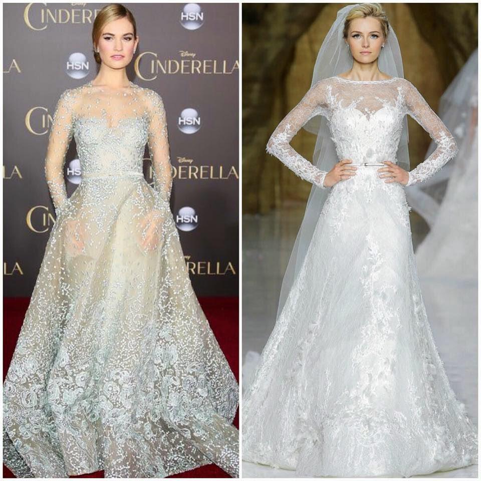 ALL ABOUT WEDDING IDEAS: Koleksi Baju Pengantin (Wedding Dress)