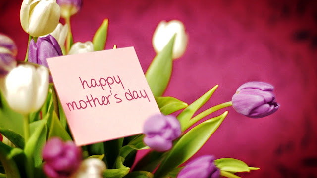 mothers-day-beautiful-hd-wallpaper-for-facebook-and-whastapp