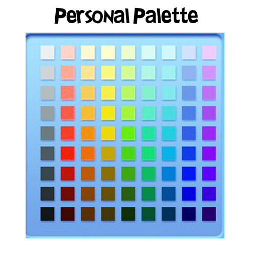 personal+palette.jpg