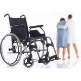 Cara Merawat pasien stroke di rumah, tips merawat pasien stroke