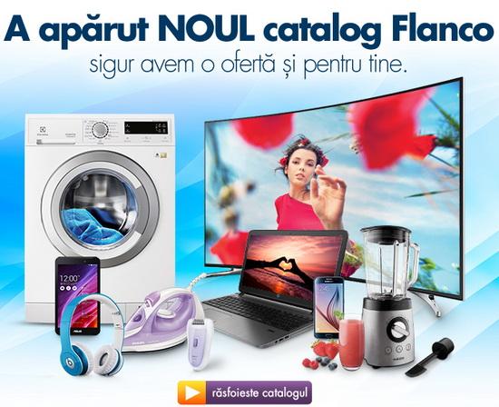 http://www.flanco.ro/catalog-flanco