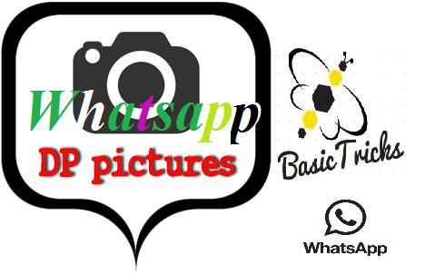 dp, best whatspp dp, funny whatsapp dp, nice whatsapp dp images