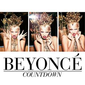 download Beyonce Countdown HD Show