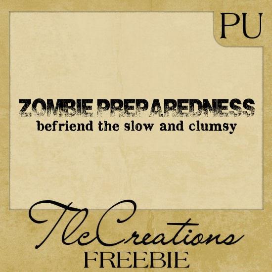 http://4.bp.blogspot.com/-_2bBtYxE68Q/U8naw0ZV3OI/AAAAAAAA2i0/WJ59YNi40hA/s1600/ZombiePreparednessPrev.jpg