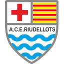 ACE RIUDELLOTS