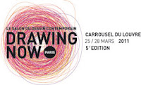 Richard Müller: Drawing Now 2011