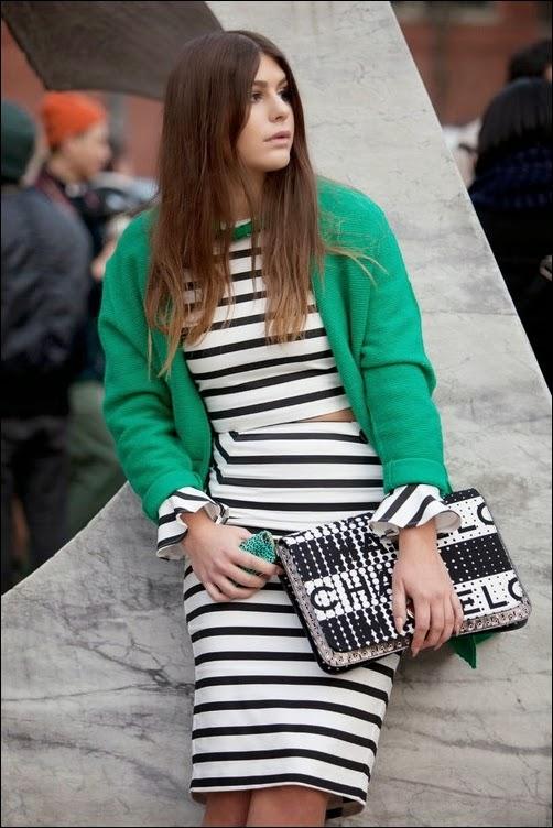 milano-moda-haftası-sokak-modası