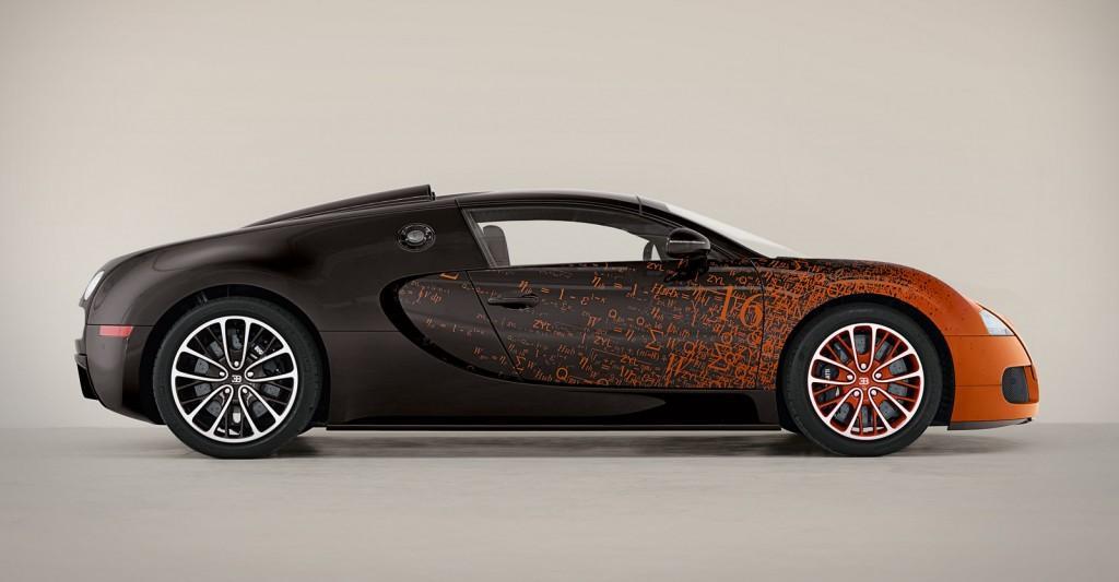 [Resim: Bugatti+Veyron+16.4+Grand+Sport+Venet+1.jpg]