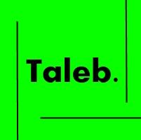Recenzja książki Slepy traf Nassima Nicholasa Taleba