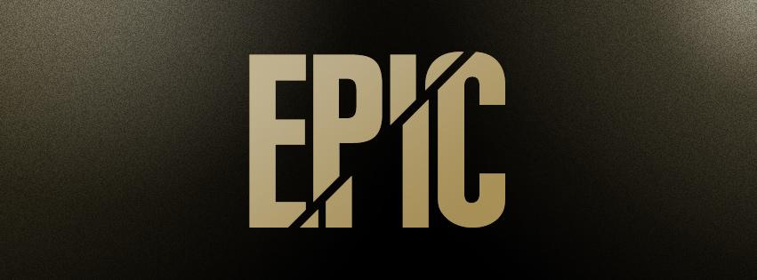 Epic kapak resimleri