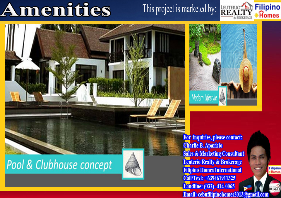 lapu lapu city jewish singles Located at bankal, lapu-lapu city in cebu, filinvest aldea del sol homes come at very convenient packages wake up to brighter side of life, contact us now.