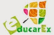 Educarex