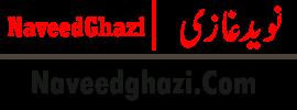 Naveed ghazi