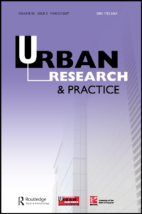 call for research papers journal