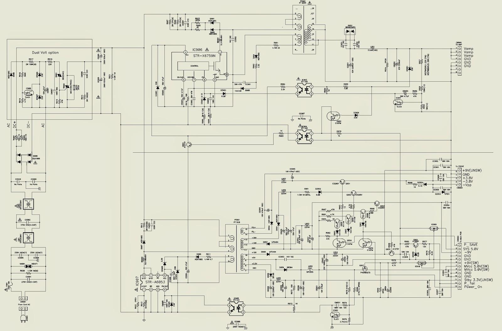 Toshiba Ms 7945  U2013 Ms7960 - Mini System Am  Fm Stereo
