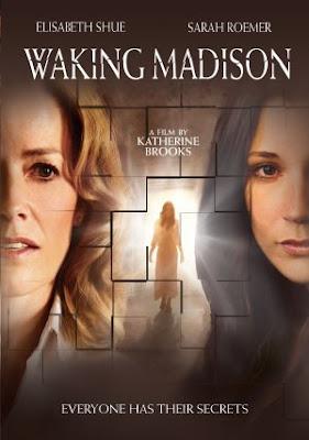 Waking Madison (2010).