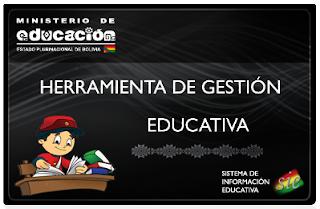 Combucados A Examen De Ascenso De La Policia Boliviana De Gestion 2014