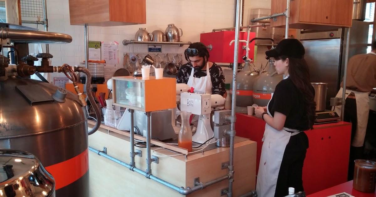 Chin S Kitchen Open Sunday