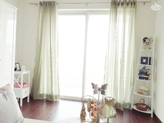 http://www.cz-loves.com/2014/06/czhome-dressing-room-curtains-finally.html