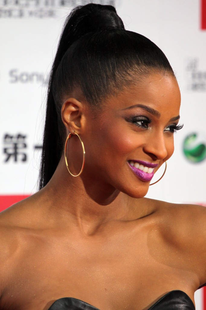 celebrity_ponytail_hairstyles_pictures_ciara-high-ponytail-hairstyle ...