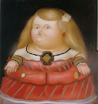 Fernando Botero