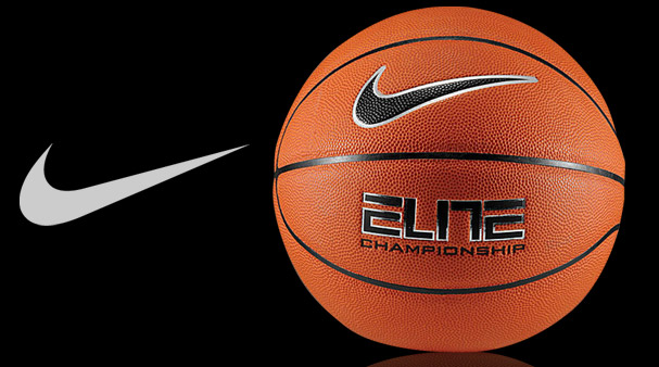 Nike Elite Championship Basketball Images & Pictures - Becuo