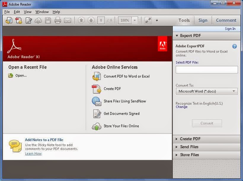 adobe 11 download
