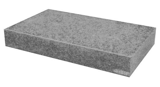 Metrologia for Placas de marmol y granito