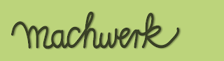 http://4.bp.blogspot.com/-_2u89l015sI/U77lKmIdF8I/AAAAAAAAEk8/x0tZ7Ia9Q7M/s1600/machwerk-logo-blog-1.png