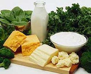 www.webunic.blogspot.com-5 Cara Ampuh Mencegah Terjadinya Osteoporosis