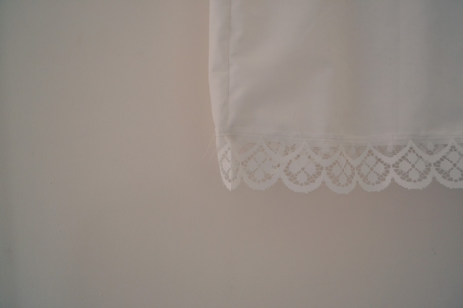 diy, craft, lace,