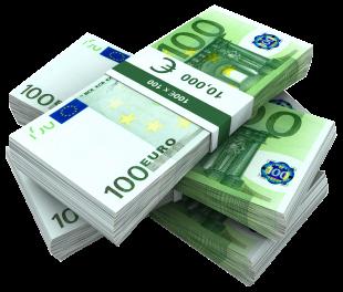 euro_banknotes (128K)