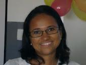 Tatiana Mota
