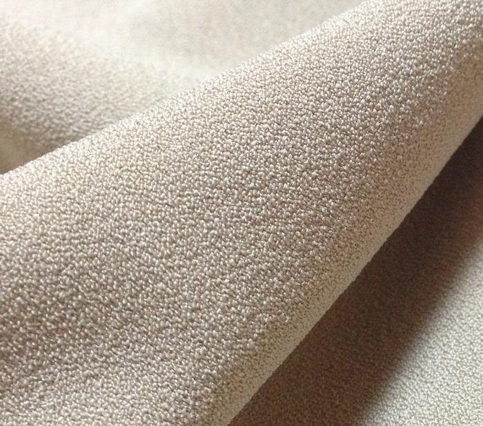 kenal fabrik kain moss crepe harga mosscrepe apa itu kain moskrip beli kain mosscreep
