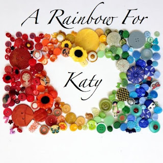 http://skirtfixation.com/2015/07/a-rainbow-for-katy/