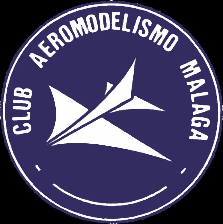 Club Aeromodelismo Málaga