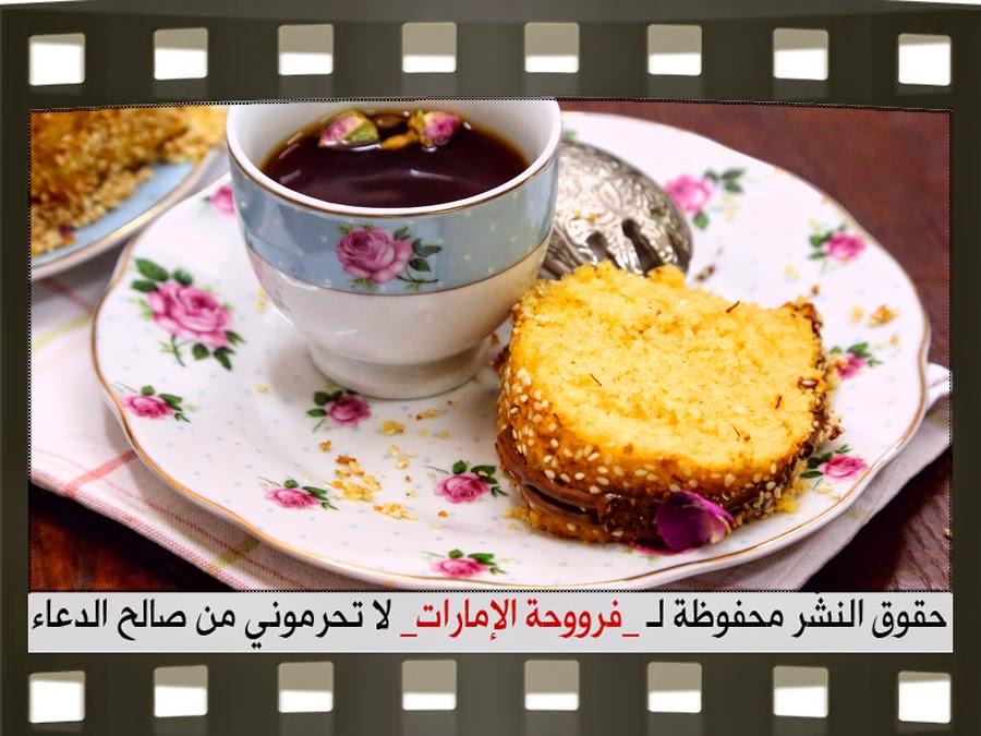 http://4.bp.blogspot.com/-_2yHxvJAc_Q/VTjfFTf_XQI/AAAAAAAAK78/KVBfY7CB5ns/s1600/19.jpg