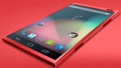 Nokia kullanıcılarının beklediği güncelleme hazır