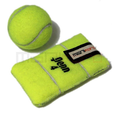 Creative and Cool Ways To Reuse Old Tennis Balls (30) 9