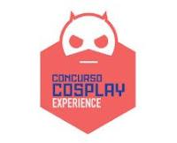 Concurso Cosplay Experience