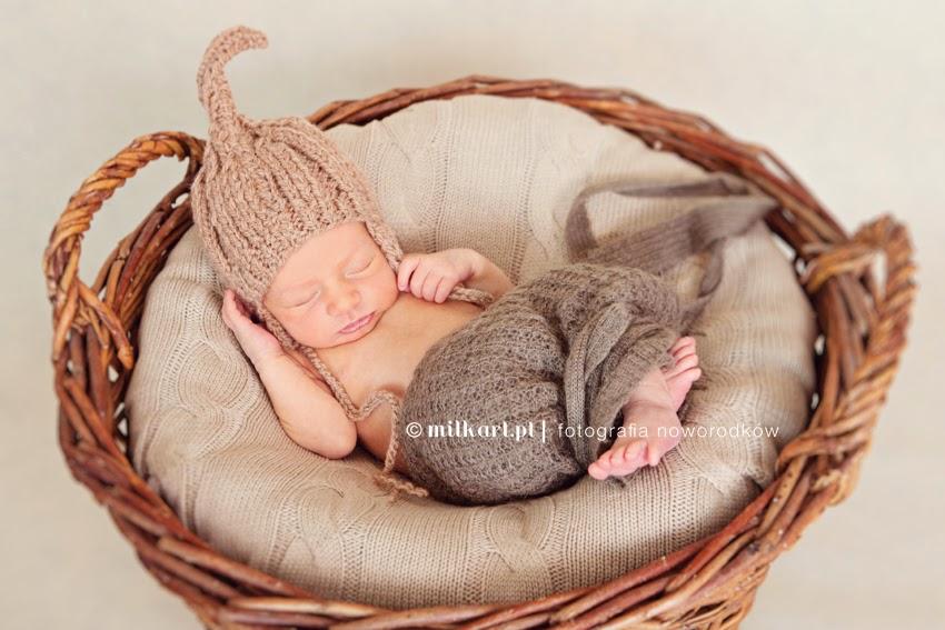 sesja fotograficzna noworodka, sesje zdjęciowe noworodków, fotografia dziecięca, profesjonalne zdjęcia rodzinne, wielkopolska