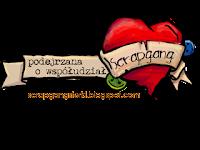 http://scrapgangsterki.blogspot.de/2013/11/wyzwanie-57-jednobarwnie-odcienie_11.html