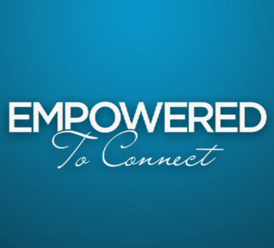 Empowered to Connect Parent Trainers