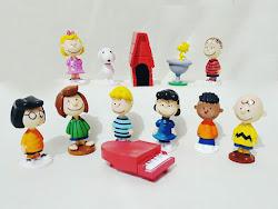 Miniatur Display