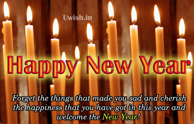 Happy Newyear 2013.Welcome the Newyear.