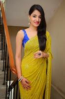 Tamil Actress Ruksha Saree Stills 2.jpg