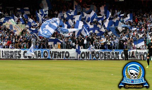 (Spania) Deportivo de La Coruna Rcd_fcb03