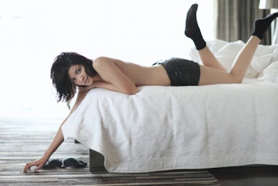 Foto Model : Topless Agni Pratistha HOT Foto Model : Topless Agni Pratistha HOT Agni 2BPratistha