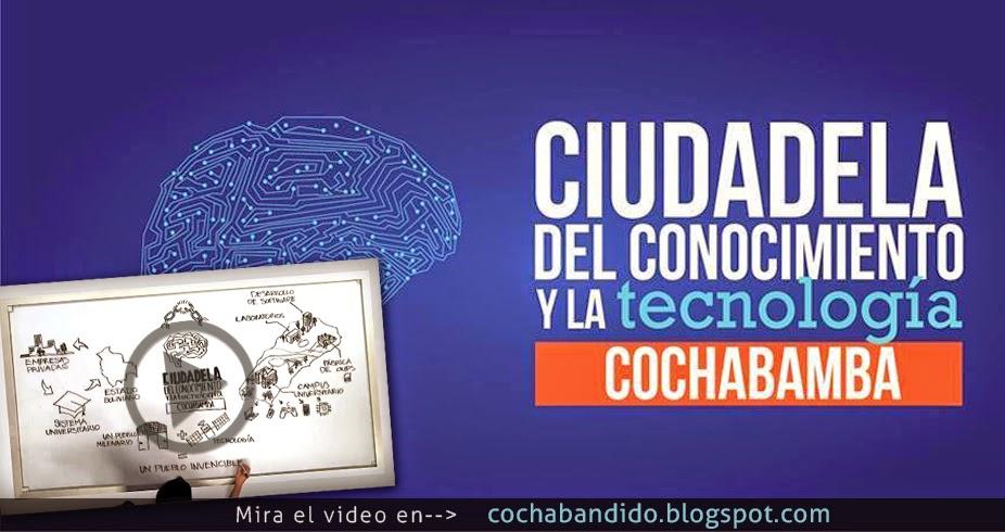 Ciudadela-del-Conocimiento-cochabamba-bolivia-cochabandido-blog